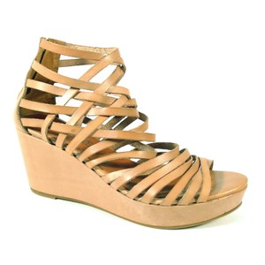 3a5efc9db142 Women s Sixtyseven Shoes - Up to 90% off at Tradesy