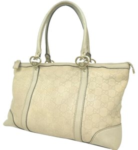 e404086e9fc5 Louis Vuitton Bags on Sale - Up to 70% off at Tradesy (Page 2)