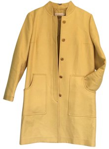 6c69bcd9f Tory Burch Coats on Sale - Up to 70% off at Tradesy