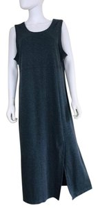 Maxi Dress by Eddie Bauer