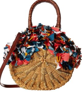 Sam Edelman Tote in Multi