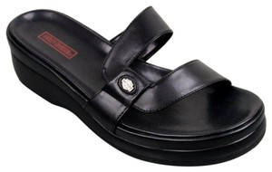 4174f5286586 Harley Davidson Sandals - Up to 90% off at Tradesy