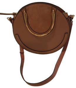 986e0249e183 Chloé Satchels on Sale - Up to 70% off at Tradesy