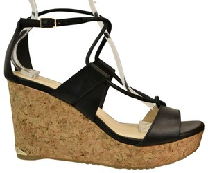 0434aa0ef6c Jimmy Choo Wedges - Up to 70% off at Tradesy