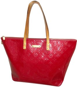 e4991f164a9b Louis Vuitton on Sale - Up to 70% off at Tradesy (Page 3)