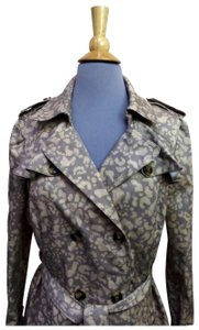 Daughters of the Liberation Leopard Jacket