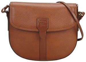 18e5ea5ee394 Burberry Crossbody Bags - Up to 70% off at Tradesy