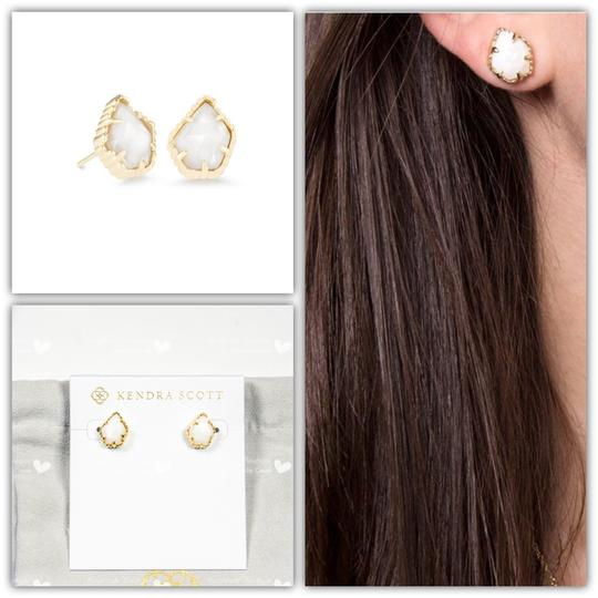 Preload https://img-static.tradesy.com/item/25252656/earrings-0-0-540-540.jpg