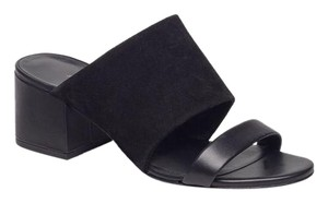 3.1 Phillip Lim black Sandals