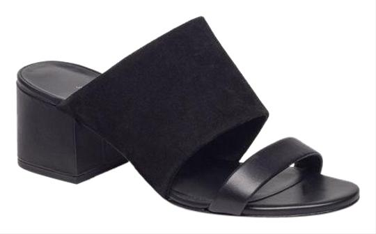 Preload https://img-static.tradesy.com/item/25252688/31-phillip-lim-black-cube-double-strap-sandals-size-eu-38-approx-us-8-regular-m-b-0-1-540-540.jpg