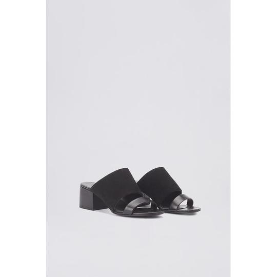 3.1 Phillip Lim black Sandals Image 2