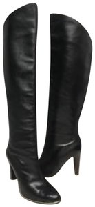 Luxury Rebel black Boots
