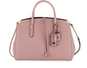Coach 1941 Tote in Pink
