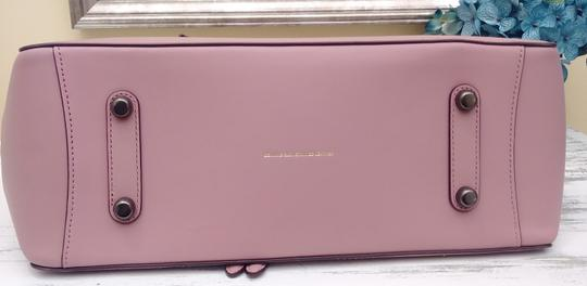 Coach 1941 Tote in Pink Image 11