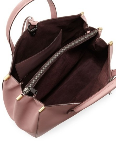 Coach 1941 Tote in Pink Image 3
