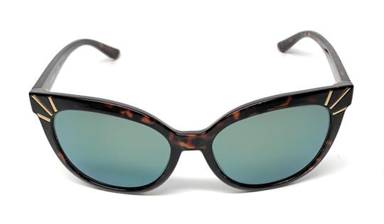 Preload https://img-static.tradesy.com/item/25252802/tory-burch-dark-tortoise-green-mirror-new-ty-9051-13786r-women-s-56-17-sunglasses-0-0-540-540.jpg