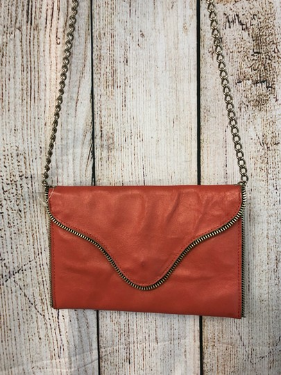 JJ Winters Cross Body Bag Image 1