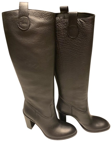 Preload https://img-static.tradesy.com/item/25252856/gucci-black-cellarius-knee-high-bootsbooties-size-eu-37-approx-us-7-regular-m-b-0-1-540-540.jpg