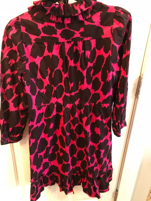 Marc by Marc Jacobs short dress on Tradesy Image 2