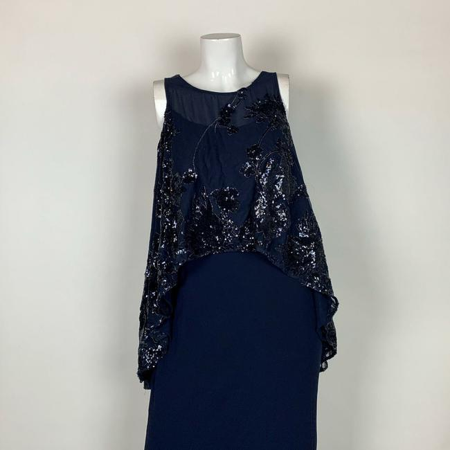 Lauren Ralph Lauren Polyester Dress Image 2