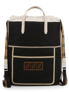 dbc56a22715e Fendi Backpacks - Up to 90% off at Tradesy