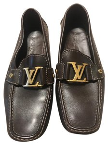 b3d3b2c545f0 Louis Vuitton Flats on Sale - Up to 70% off at Tradesy (Page 2)