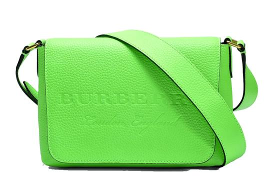 Preload https://img-static.tradesy.com/item/25253266/burberry-small-burleigh-grained-calfskin-neon-green-leather-cross-body-bag-0-0-540-540.jpg