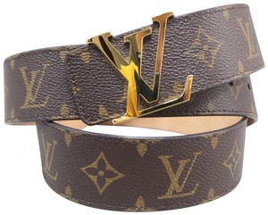 b2a765342db Louis Vuitton on Sale - Up to 70% off at Tradesy (Page 2)