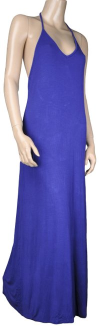 BCBGeneration Maxi Gown Dress Image 0