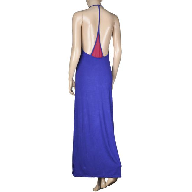 BCBGeneration Maxi Gown Dress Image 1