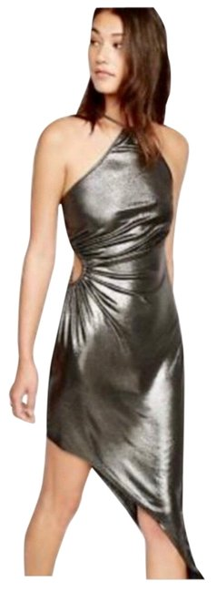 Preload https://img-static.tradesy.com/item/25253714/express-ombre-asymmetrical-cut-mid-length-night-out-dress-size-4-s-0-1-650-650.jpg