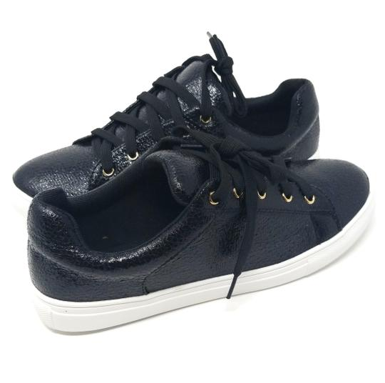 Forever Young Fashion Sneakers Sneakers Black Athletic Image 1