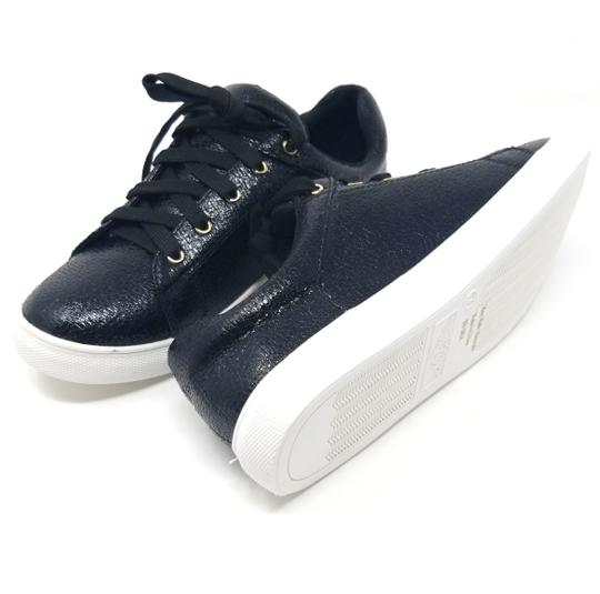 Forever Young Fashion Sneakers Sneakers Black Athletic Image 3