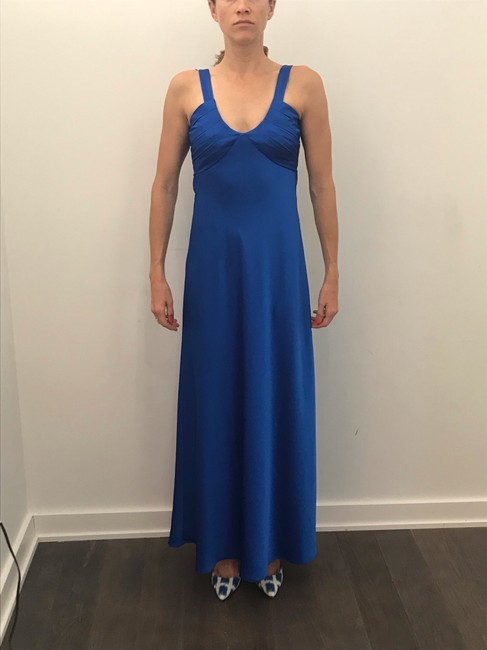 Calvin Klein Dress Image 5
