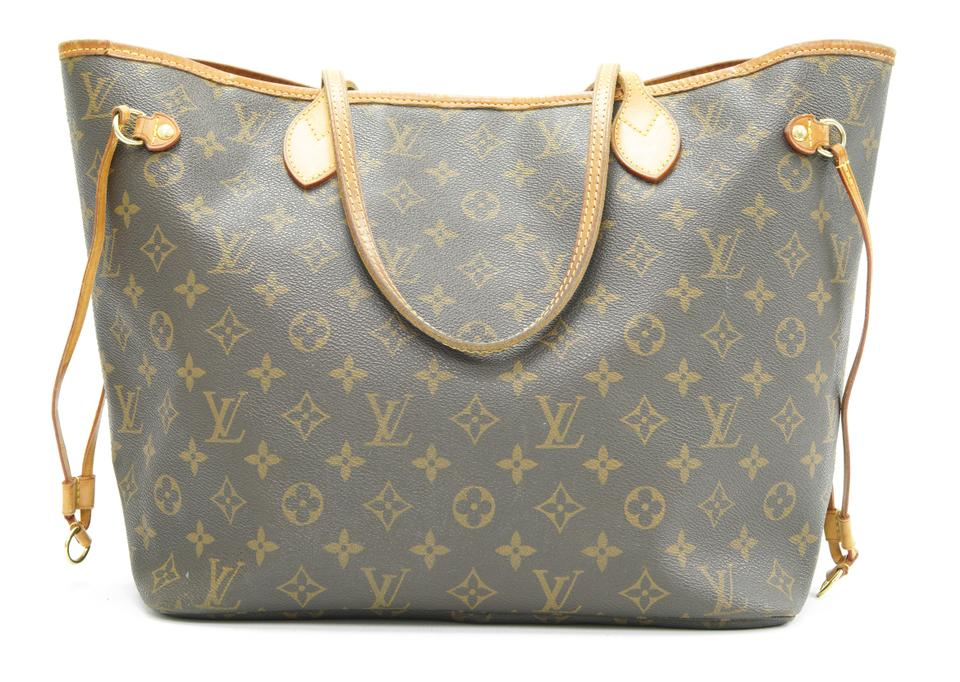 7802f5d774e8 Louis Vuitton Bags on Sale - Up to 70% off at Tradesy