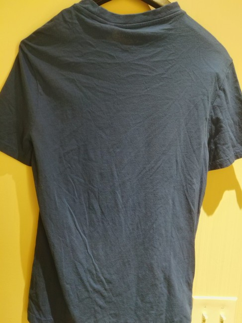 Original Penguin by Munsingwear T Shirt Blue multiple Image 5