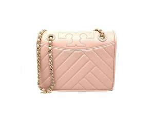 10943d094 Tory Burch Crossbody Bags - Up to 70% off at Tradesy
