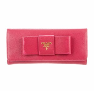 eec7c61f8bb1 Prada Clutches on Sale - Up to 70% off at Tradesy