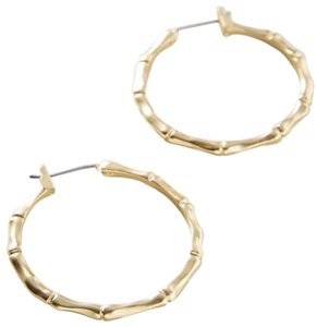 8a5e03c320bb9f Gold Anthropologie Earrings - Up to 90% off at Tradesy (Page 2)