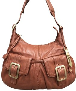 579f91a077f9 Brown Cole Haan Hobo Bags - Up to 90% off at Tradesy