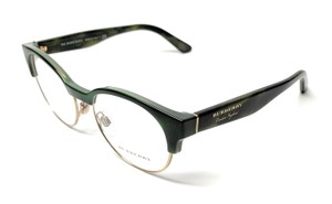 Burberry WOMEN'S AUTHENTIC FRAME 50-17