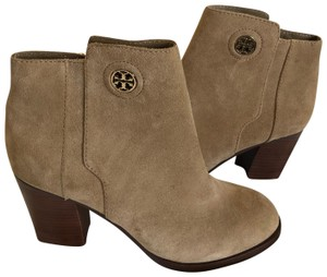 991b7d170 Tory Burch Boots   Booties on Sale - Up to 70% off at Tradesy