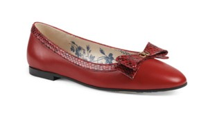 934d4247d64 Women s Gucci Shoes New Arrivals at Tradesy