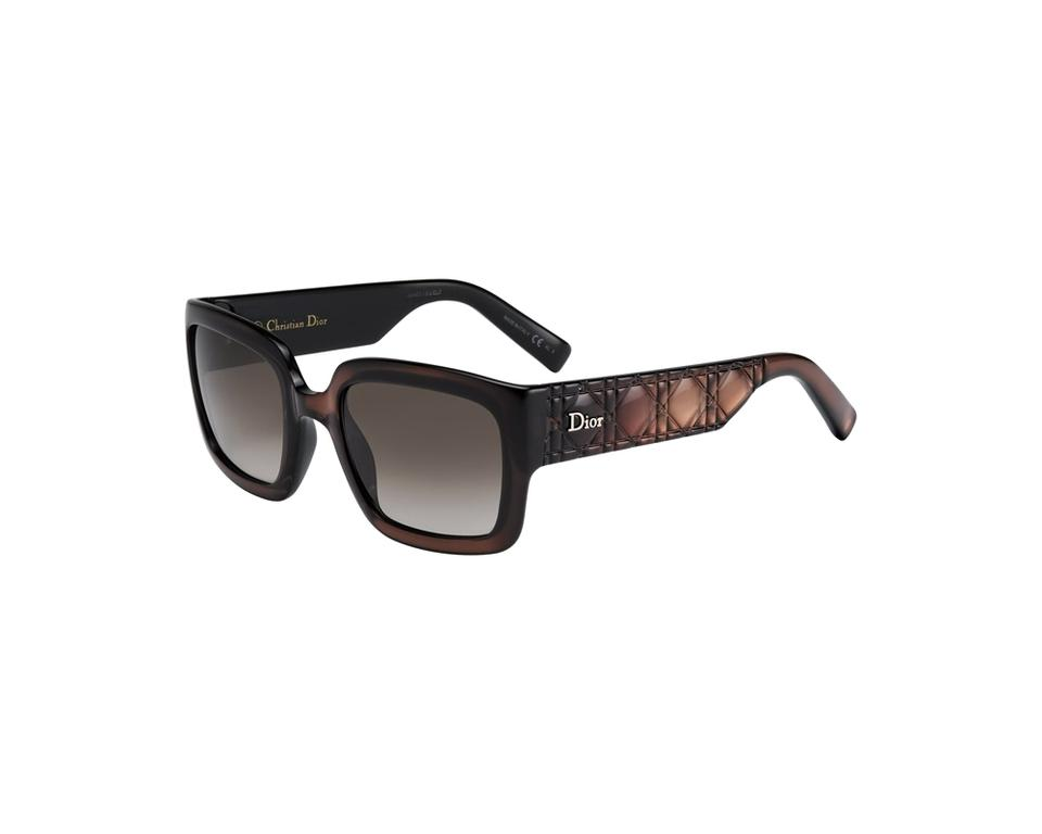 37c1db7014744f Dior Brown Christian
