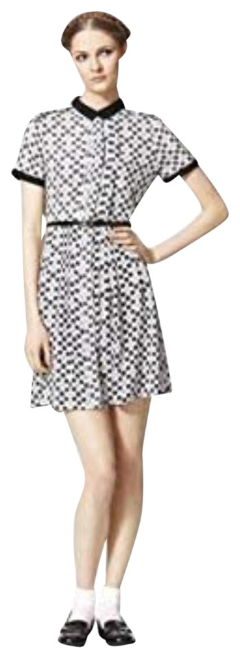 5769926a42121 Jason Wu for Target Casual Short Dresses - Up to 70% off at Tradesy