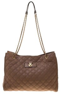 34fff5e3ef32 Marc Jacobs on Sale - Up to 80% off at Tradesy