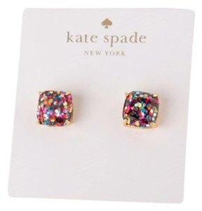 8378a0163 Kate Spade Stud Earrings on Sale - Up to 90% off at Tradesy (Page 9)