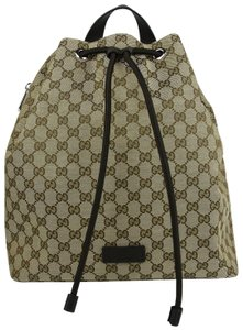 3330b2ec5a3 Gucci Backpacks and Bookbags - Up to 70% off at Tradesy