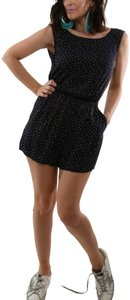 cupcakes and cashmere Open Back Casual Dress