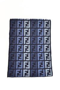 5945532d3882f Fendi Accessories - Up to 70% off at Tradesy (Page 4)